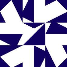 nwonline's avatar