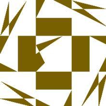 NWSI_CATHY's avatar