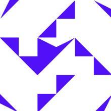 NWunyo's avatar