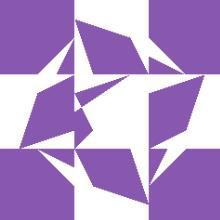 NWUpgrades's avatar