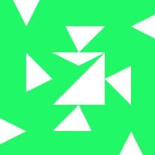 nxsScott's avatar