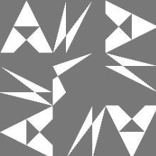 Nya82's avatar