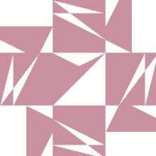 nyam's avatar