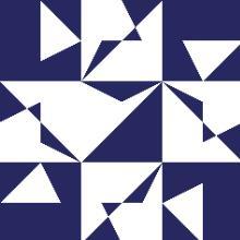 nyaplustech's avatar
