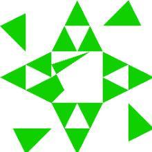 NyaRuRu's avatar