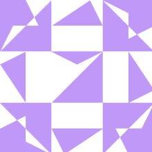Nyasha's avatar