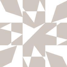 NYBruce76's avatar