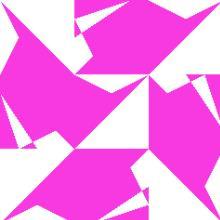nyc9's avatar