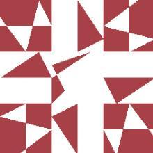 nycfdtd's avatar