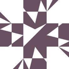 nyenstad's avatar
