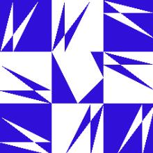 NYG_10's avatar