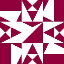 NYGUY76's avatar