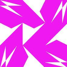 Nymoda's avatar