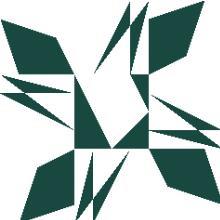 NyNava's avatar