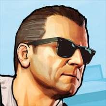 nynor's avatar
