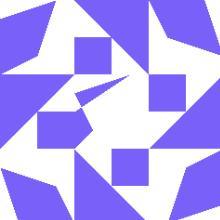 Nynx's avatar