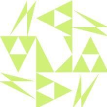 nypahe's avatar