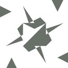 nyrine's avatar