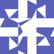 NYSUE's avatar