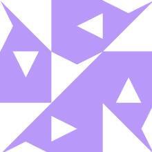 NYSystemsAnalyst's avatar