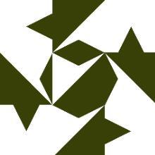 nytrex's avatar