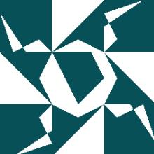 NYYankee91's avatar