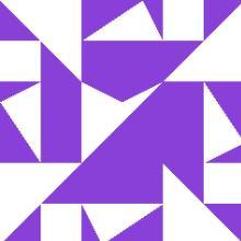 NYYFAN_NC's avatar
