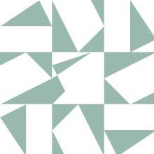 NZ_Kiwi's avatar