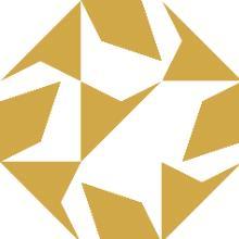 NZBelow's avatar