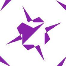 NZCole's avatar