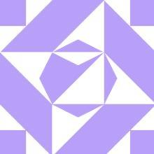 nzdude's avatar