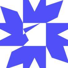 nzeigler's avatar