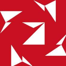 nzkh's avatar