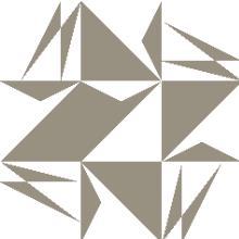 nzrdb6's avatar