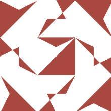 NZSchoolTech's avatar