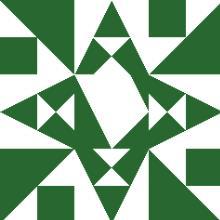 NZTechworks's avatar