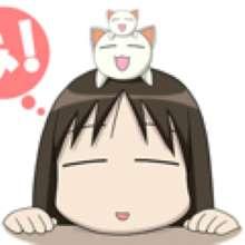 o梦想o's avatar