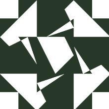 O'Leg's avatar