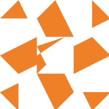 O-M-A's avatar