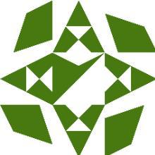 O-Shira's avatar