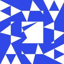 O.Cole's avatar
