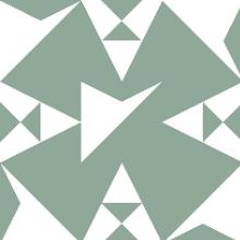 o.myl's avatar