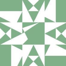 o.serdiuk's avatar