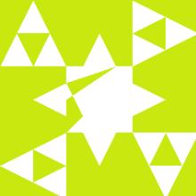 o0030's avatar