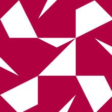O1234's avatar