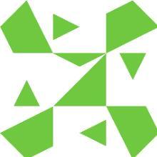 o123o's avatar