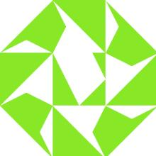 O2HG's avatar