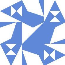 O2iver's avatar