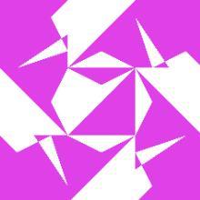 o2no1self's avatar