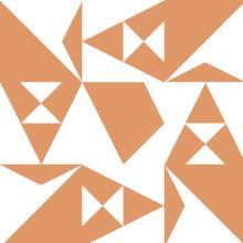 O_KP's avatar